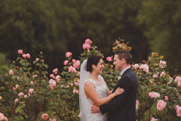 innishannon-house-wedding-photographers-104.jpg