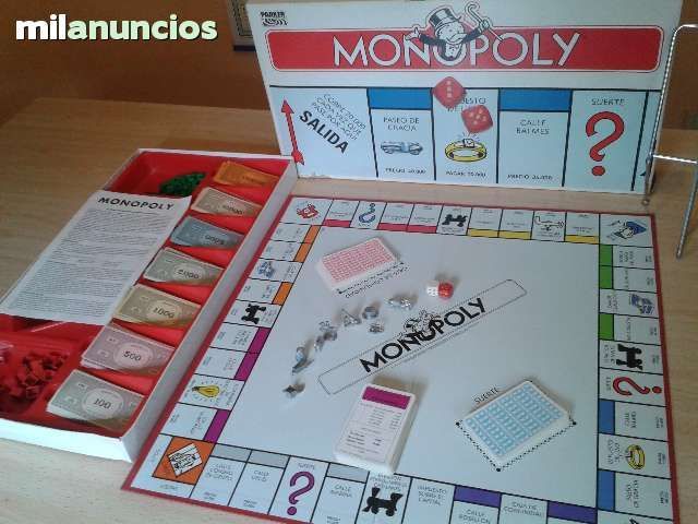 25 best images about juegos on pinterest mesas trivial for Trivial pursuit juego de mesa