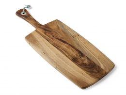 antipasti wooden serving platter jamie oliver