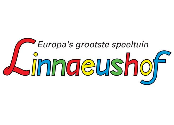 Linnaeushof - Bennebroek