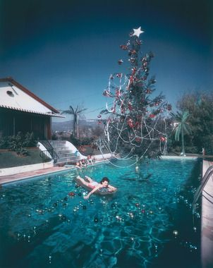 1000 Images About Collections Slim Aarons On Pinterest