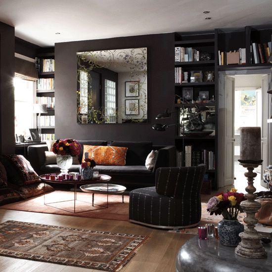 Best Map Room Images On Pinterest S Books And Bookshelves - Best travel inspired home decor ideas