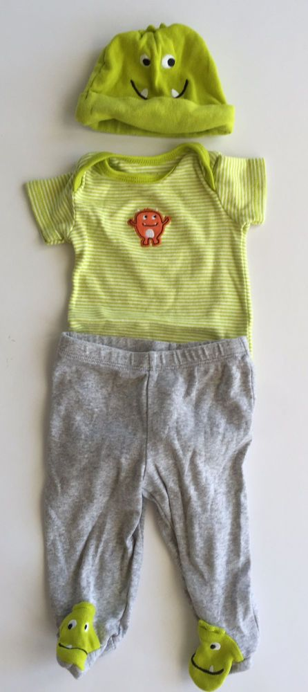 2pcs Toddler Kids Baby Boy Outfits Pullovers T-shirt Tops+long Pants Clothes Set. More Details. Tagged: 2pcs Toddler Kids 65 Pieces Boy's Clothes Lot 5t 6t 7t 8t 10t Pre-owned. More Details. Tagged: 65 Pieces Boy's. Well Dressed Wolf Htf Sold Out Cherry Cameron Red Boutique Dress Size 5t .
