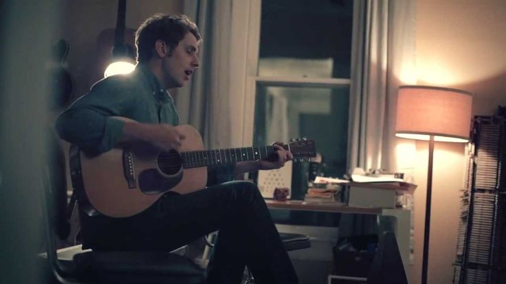Ben Rector ~ Beautiful // Just found out about this guy today. I really love his stuff