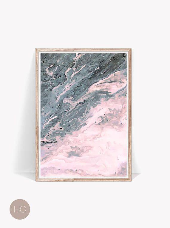 Die besten 25+ Marmor kunst Ideen auf Pinterest Marmordruck - die einzigartige anziehungskraft der modernen kunstskulptur