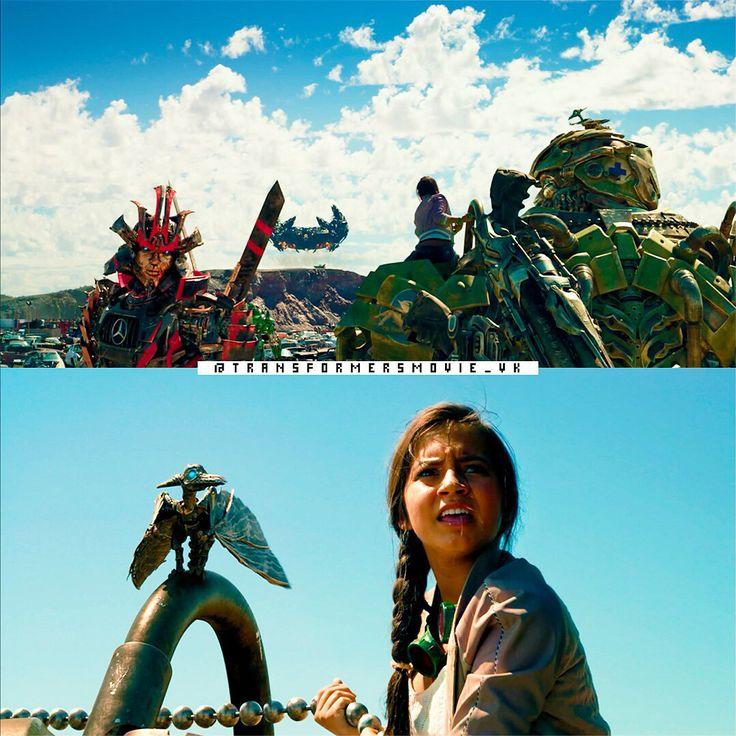 — Дэйтрейдер, чтоб он сдох, нашел нам корабль! — Отлично! Мы отправляемся в Англию. — Там могут быть большие проблемы. — А можно мне с вами? Я пригожусь ему. — Ладно, юная леди, я тебе не отец. Забирайся. Посмотришь на все из первого ряда. Порезвимся, парни. — Устроим им ад. #Трансформеры #Transformers #Трансформеры5 #Transformers5 #ТрансформерыПоследнийРыцарь #TransformersTheLastKnight