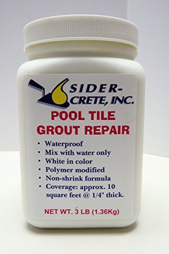 The 25 Best Grout Repair Ideas On Pinterest Grout Stain