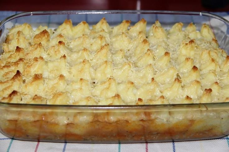 10 best ideas sobre pur de papas rojas en pinterest guarniciones de patatas guarnici n para - Como cocinar alubias rojas ...