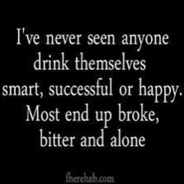 Alcoholic Quotes: Best 25+ Alcoholism Quotes Ideas On Pinterest
