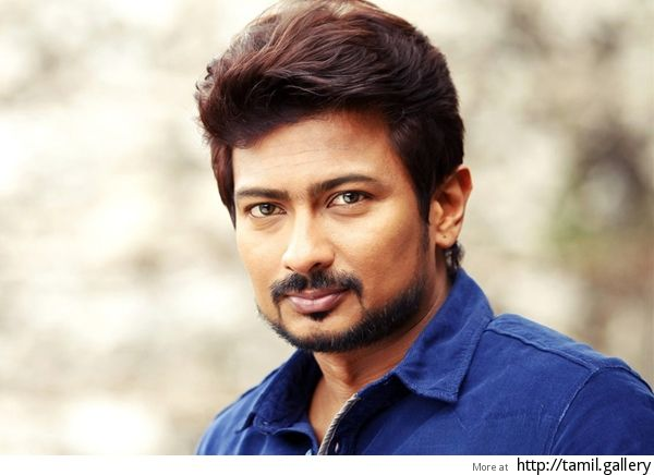 Udhayanidhi Stalin angry with critics - http://tamilwire.net/52614-udhayanidhi-stalin-angry-with-critics.html