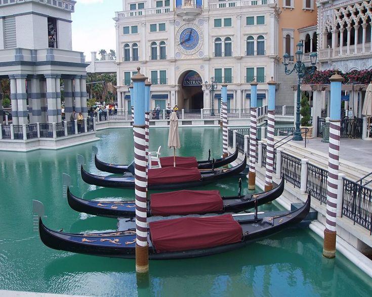 venecia - Buscar con Google