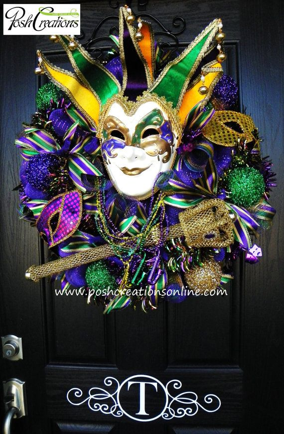 17 best images about fat tuesday ash wednesday on pinterest wreaths for door ash and happy. Black Bedroom Furniture Sets. Home Design Ideas