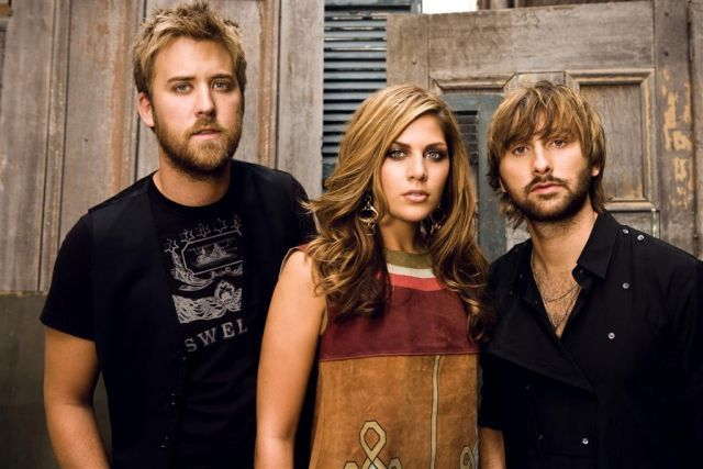 Lady AntebellumLady Antebellum, Favorite Music, Bit Country, Favorite Songs, Country Artists, Country Music, Country Singer, Beautiful People, Favorite Country