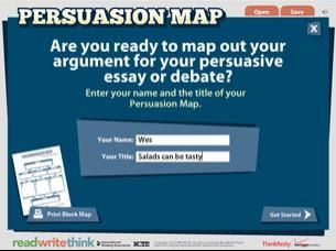 Free Persuasion Map Students Use This Interactive Graphic. Organizational Development Resume. Data Warehousing Resume Sample. Resume Screen. Post My Resume On Linkedin. Resume Counseling. Professional Resume Format Free Download. Detail Oriented Resume Example. Full Form Of Resume