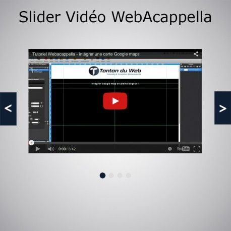 20 best Plugins WebAcappella images on Pinterest Template, Role - scoreboard template