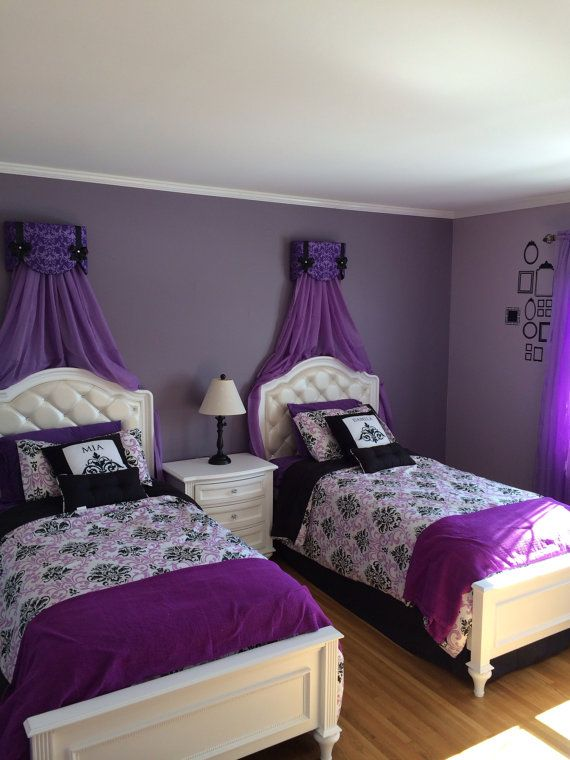 436 best bed canopies images on pinterest | bed canopies, girls