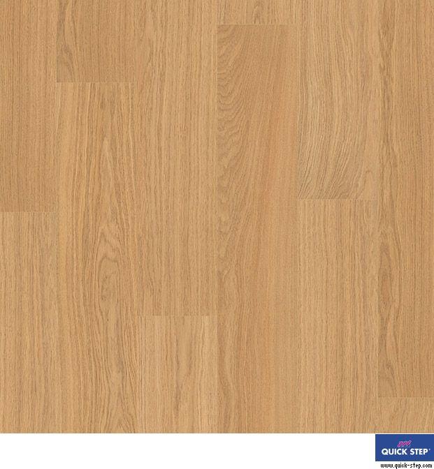 Laminat Eligna Wide / Dąb naturalny olejowany deska / UW1539