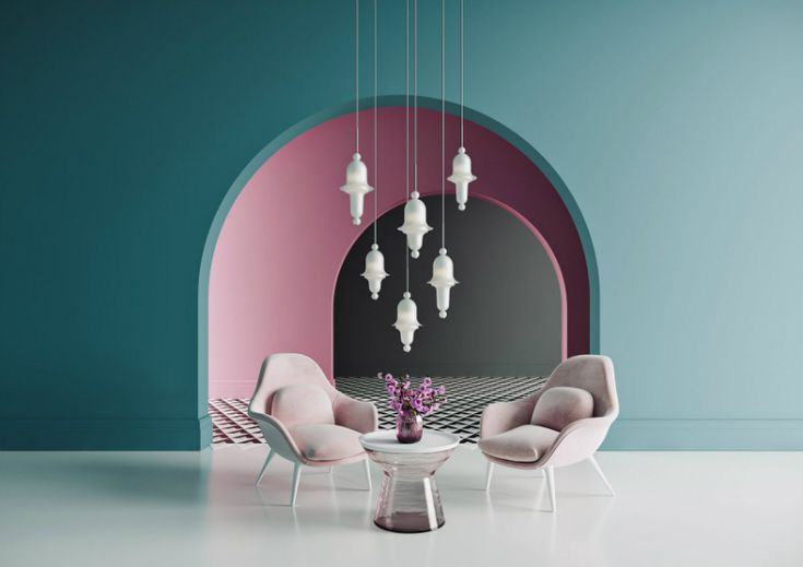You Didn't Attend Milan Design Week 2018? Here's What You've Missed!  #MDW18 #Salonedelmobile2018 #isaloni2018  http://covetedition.com/inspirations/didnt-attend-milan-design-week-2018-heres-youve-missed/