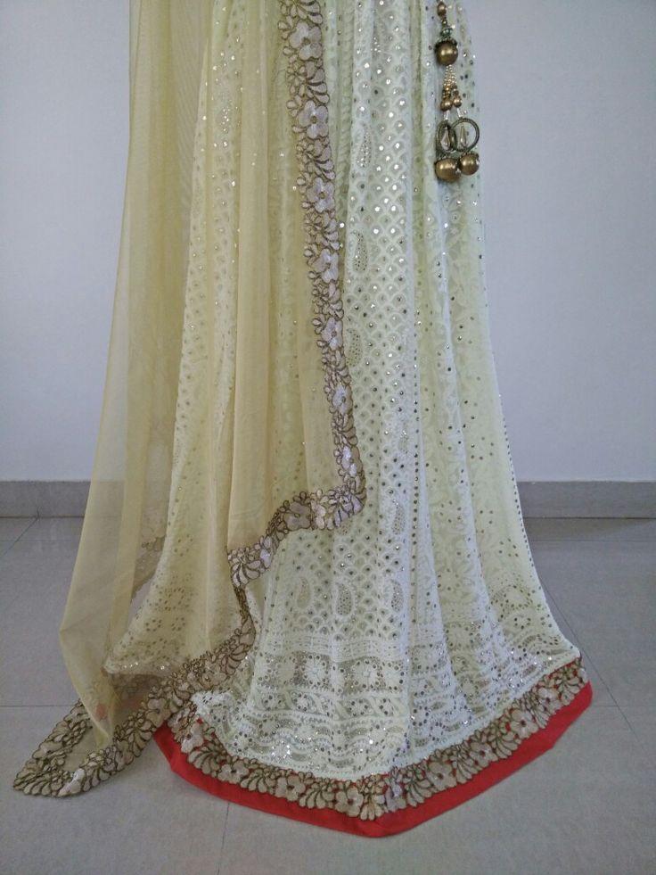 Lehenga . dress365days.com