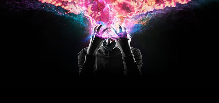 'Legion' is not another overstuffed good guys vs. bad guys continuity porn superhero TV show, but will remind you of comic books that opened your mind to the fact that reality is not as it seems.