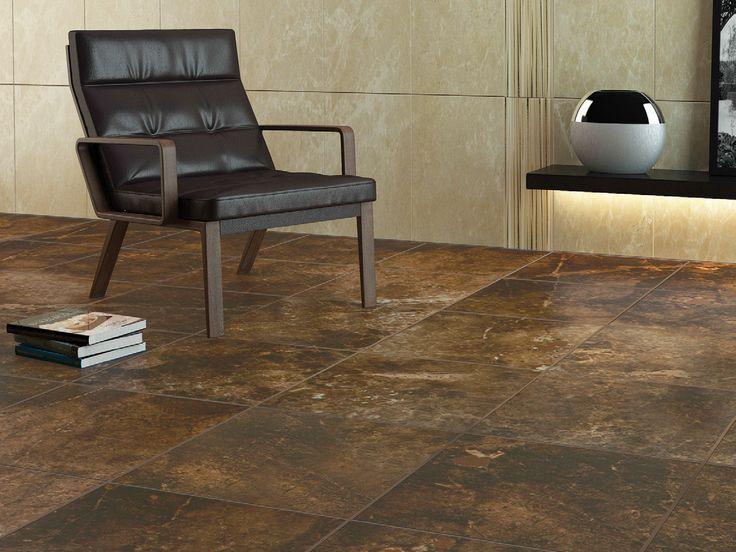 Iberia pisos importados pisos ceramicos ceramica tapiz for Pisos ceramicos para banos pequenos