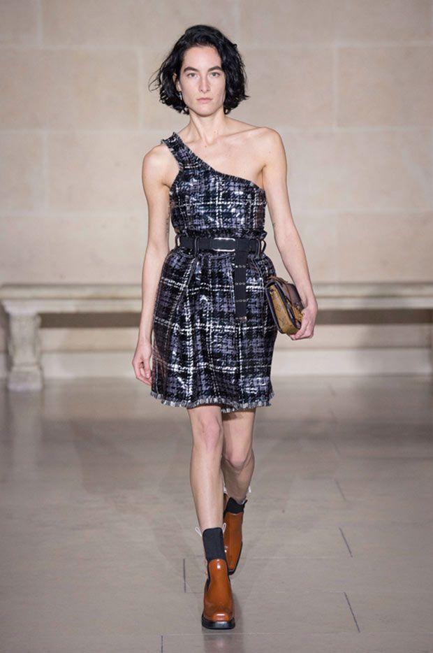 Louis Vuitton: la descrizione di una giovinezza | Alpi Fashion Magazine