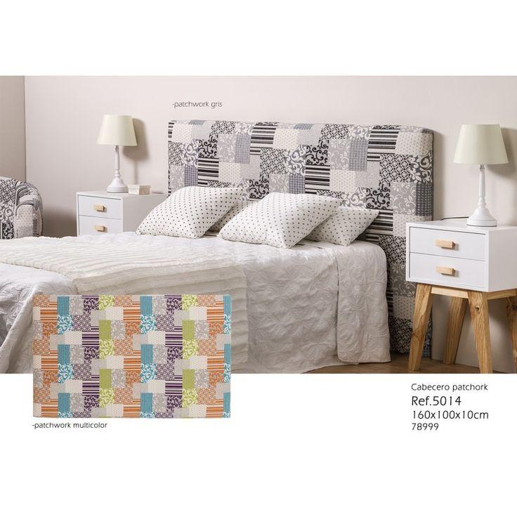 Mejores 15 imágenes de Dormitorios en Pinterest | Dormitorios, Azul ...