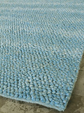 Sprightly Plain  Rug, in Multiple Sizes & Colours - Complete Pad ®