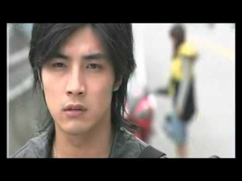 Why Why Love 换换爱 - Que Yang 缺氧 - Rainie Yang 楊丞琳 - YouTube