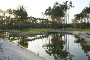 Malacky Golf Resort