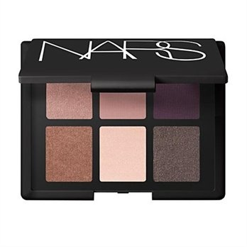 "NARS Cosmetics: Gluten-Free! In their words: ""NARS does not use any gluten or gluten derived ingredients in its products. Therefore we consider our products to be ""gluten free."""""