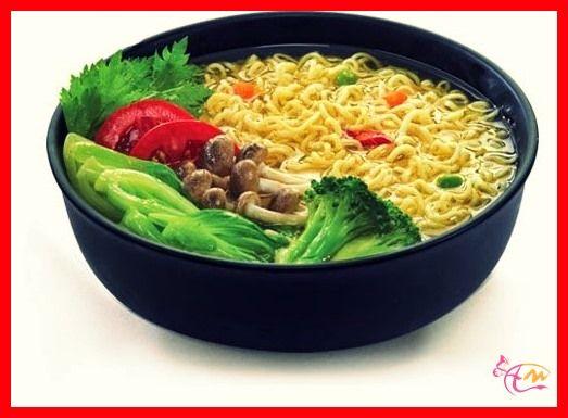 Bolehkah Ibu Hamil Makan Indomie Pada Masa Kehamilan? - http://arenawanita.com/bolehkah-ibu-hamil-makan-indomie-pada-masa-kehamilan/