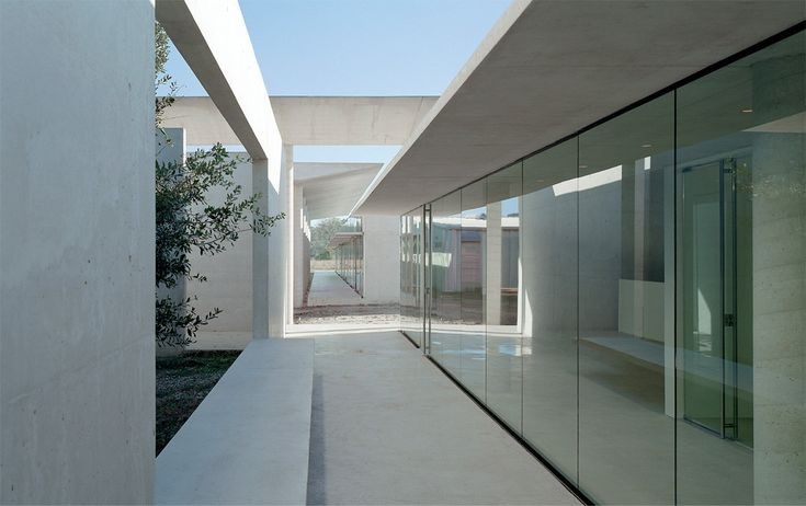 Gallery - Holy Rosary Church Complex / Trahan Architects - 3