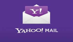 Yahoo Mail Sign in|Yahoo Mail login – How To Yahoo Mail Sign Up at Free