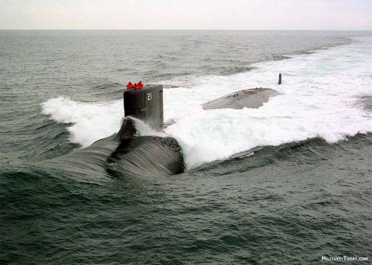 como se llama camara de aire del submarino militar alemana - Buscar con Google