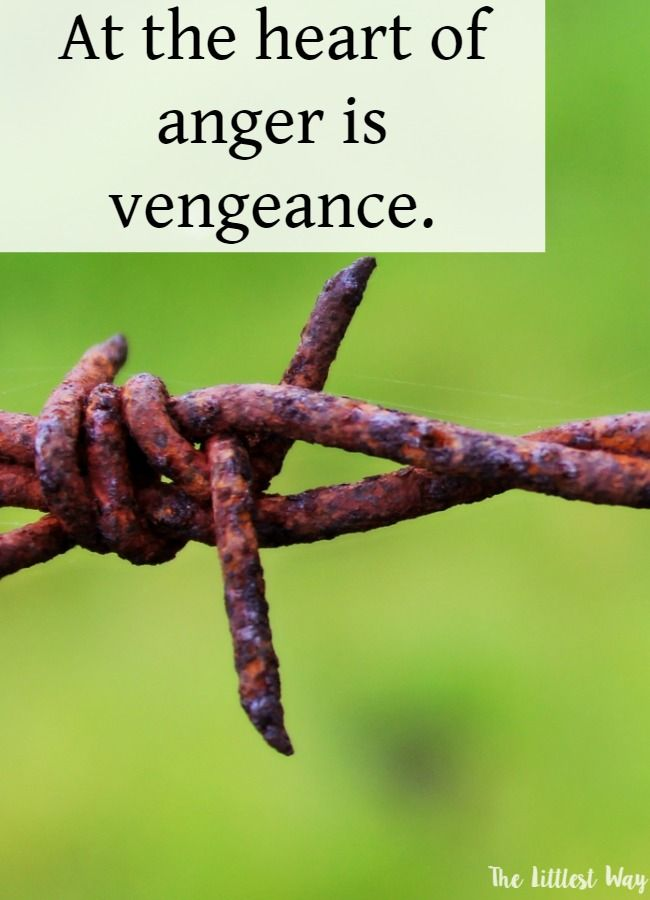 """Today's Bible quotes about anger we look at the right way and time to get angry without flipping tables and saying, """"What Would Jesus Do?"""""""