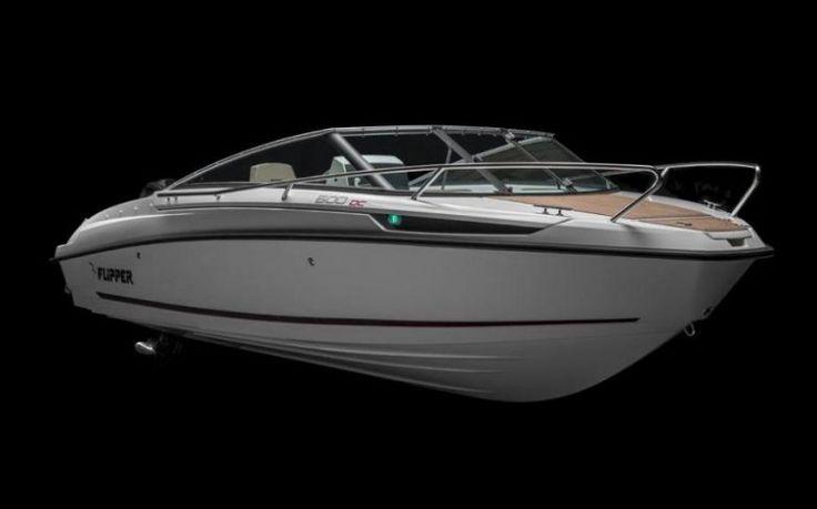 Flipper 600 Dc FLIPPER 600 DC  Wie für Sie geschaffen. Uns interessiert nicht das Ziel, sondern der Weg dahin. Aus diesem Grund haben wir eine neuartige Rumpfkonstruktion ... Preis: CHF 36.950,-Bodenseezulassung:Ja Jahrgang:2014Breite:2.20 m Angebot:Neuboote, VorführbooteLänge:6.10 m Typ:Sportboot