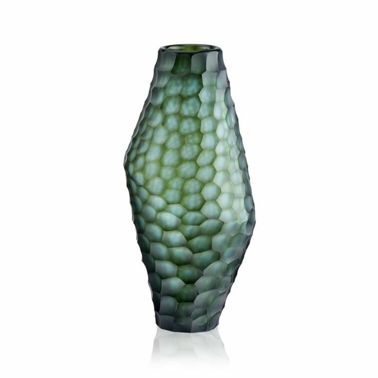 Adele Vase  | Crate and Barrel