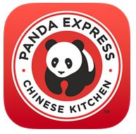 Order Panda Express Online and with Mobile App  Panda Express serves addictive Chinese food, especially Orange Chicken.  But going to eat can be frustrating especially at busy lunch and dinner times.   Learn how you can avoid the line at Panda Express:  http://www.onecooltip.com/2015/09/order-panda-express-online-and-with.html  #PandaExpress #Panda #Express #online #order #Chinese #food #Takeout