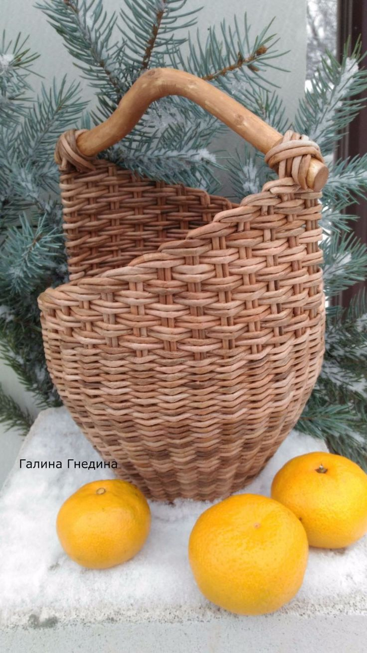Exceptional Paper Weaving, Wicker Baskets, Basket Weaving, Gourds, Rattan, Amigurumi,  Bushel Baskets, Layette, Wicker