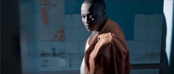Jub Jub Releases Music Video for Ke Kopa Tswarelo