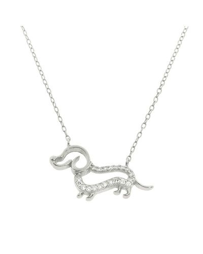 1000 Ideas About Dog Necklace Dog Jewelry