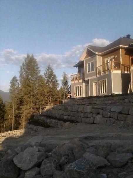 Townhome vacation rental in Invermere from VRBO.com! #vacation #rental #travel #vrbo