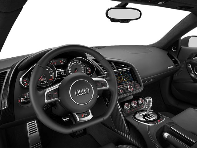 Best Audy Images On Pinterest Audi R V Audi Rs And Audi R Gt - Audy auto