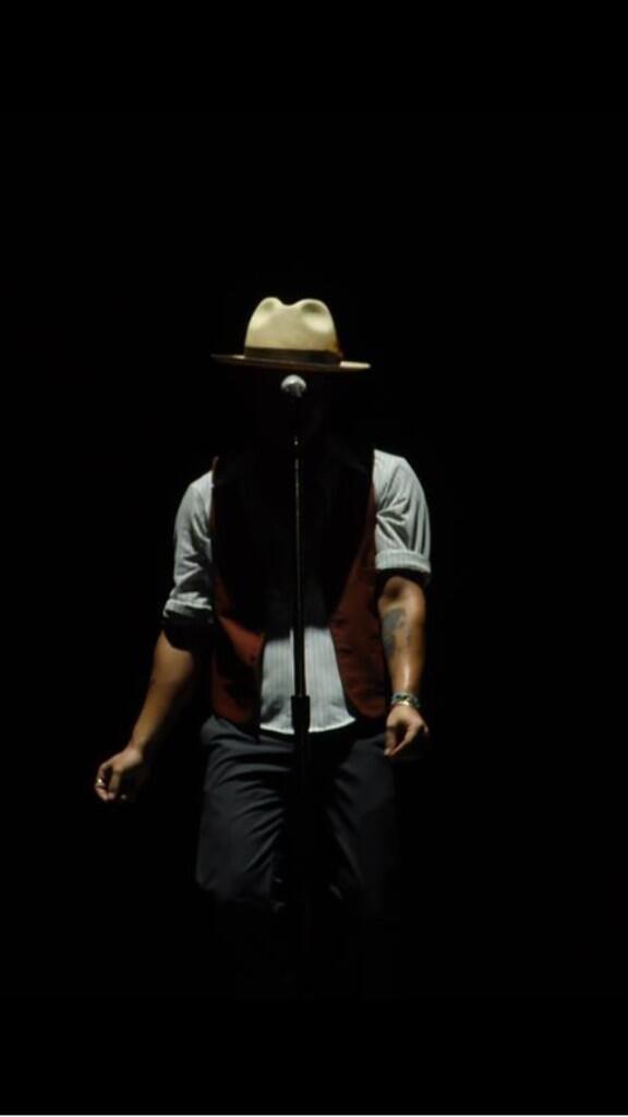Bruno Mars News!: Photo
