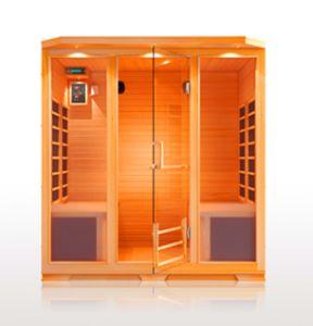 far__infrared_sauna_room_portable__infrared_sauna