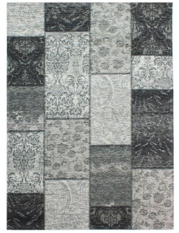Quality Rugs Uk Delivery Secure Rug Ne