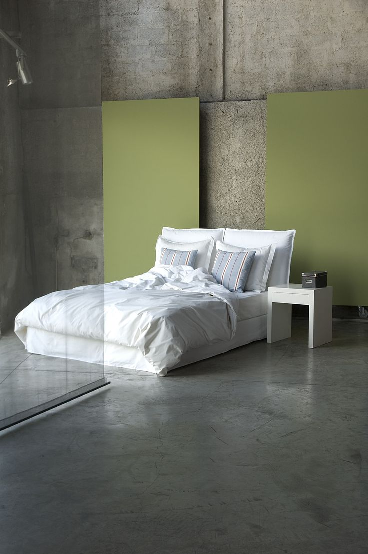 maistro bed  http://www.morphos.gr/product_details.php?id=1098482624493f0516672182.72250521