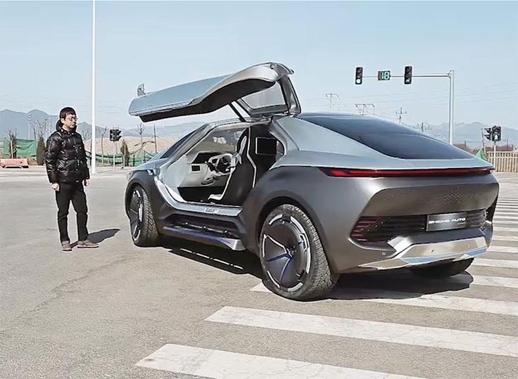 singulato motors, the chinese electric car start-up, is expected to announce this week it has raised some $600 million in a second phase of fundraising.