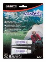 Seam Grip Sealer Adhesive